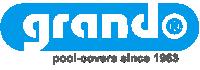 grando GmbH (FR)