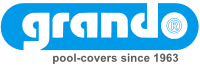 grando GmbH (RU)