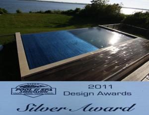 02-25_grando_2011_Silber_covertech_Preis_Award_Auszeichnung_Schw