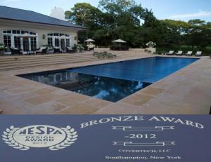 02-25_grando_2012_Bronze_covertech_Preis_Award_Auszeichnung_Schw