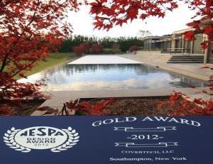 02-25_grando_2012_Gold_covertech_Preis_Award_Auszeichnung_Schwim