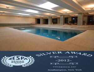02-25_grando_2012_Silber_covertech_Preis_Award_Auszeichnung_Schw