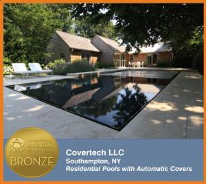 02-25_grando_2013_Bronze_covertech_Preis_Award_Auszeichnung_Swim