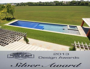 02-25_grando_2013_Silber_covertech_Preis_Award_Auszeichnung_Swim