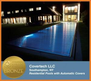 02-25_grando_2014_Bronze_covertech_Preis_Award_Auszeichnung_Swim