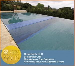 02-25_grando_2014_Gold_covertech_Preis_Award_Auszeichnung_Swimmi