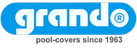 grando GmbH (DE)